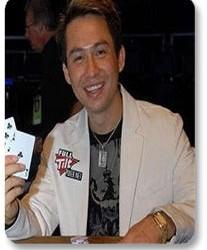 Kenny Tran pobedio na #25 Event-u WSOP-a 2008