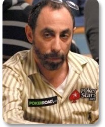 Barry Greenstein pobedio na #26 Event-u WSOP-a 2008