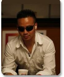 John Phan pobedio na #29 Event-u WSOP-a 2008