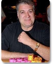Mike Rocco pobedio na #35 Event-u WSOP-a 2008