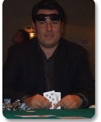 Poker u Srbiji - Satelit za EPT Barselona