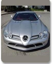 Siroti Phil Ivey - želite da kupite Phil-ova kola?