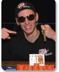 Martin Klaser pobedio na #43 Event-u WSOP-a 2008