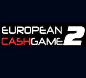 European Cash Game: Pogledajte prvu epizodu!
