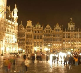 Novi zakon o online kockanju u Belgiji