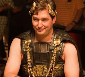 WSOP 2010: Hellmuth pravilo & Paskin pravilo