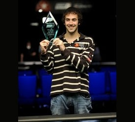 Jason Mercier osvojio NAPT Mohegan Sun High Roller Event!