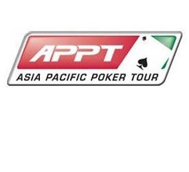 APPT: PokerStars objavio kalendar za Macau Poker Festival!