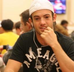 WSOP: Top 20 za Tournament of Champions