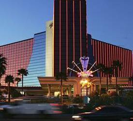 Harrah's prodaje Rio Hotel & Casino