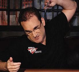 Poker After Dark Epizoda 30 - Muškarci protiv žena