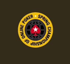 SCOOP 2010 startuje u Nedelju na PokerStarsu