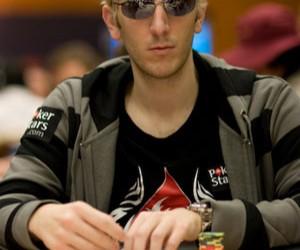 Daniel Negreanu protiv naočara za sunce na poker stolovima