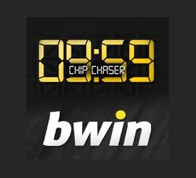 Chip Chaser - novi  Sit&Go format na Bwin Pokeru
