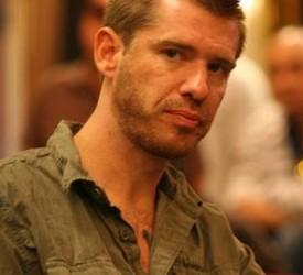 Novi Poker Reality Show: Life in the Fast Layne