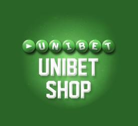 Unibet Shop se vraća sa odličnom ponudom!