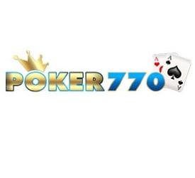 DANAS se igra FREEROLL za $2.770 na Poker770