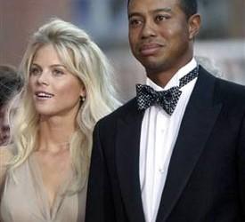 Bodog predstavio ponudu od $100 miliona Tiger Woods-u