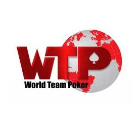 World Team Poker otvara turnir 32 nacije!
