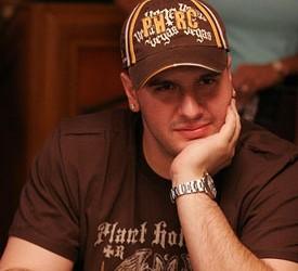 WSOP 2010: $50.000 Players Championship nakon Dana 3