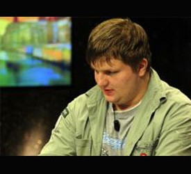 WSOP 2010: Peter Gelencser osvojio narukvicu Eventa #7 - 2-7 Triple Draw Lowball