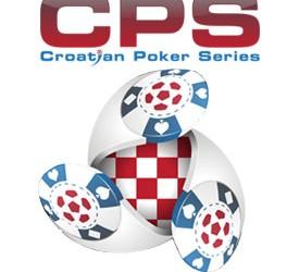 PokerNika.com predstavlja Croatian Poker Series (CPS) u Splitu!
