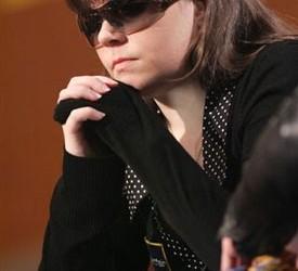 """""""Žene ne znaju da igraju poker"""" tvrdi Annete Obrestad"""