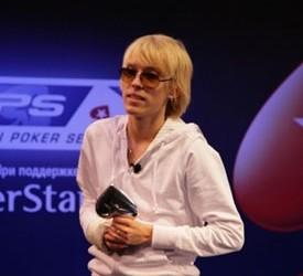 Kirill Telezkin osvaja prvi PokerStars Poker Series Russia