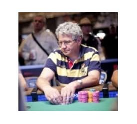 Konstantin Puchkov osvaja Event #31: $1,500 H.O.R.S.E.