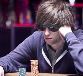 WSOP 2010 - Jeffrey Papola osvaja Event #32 - $667.443