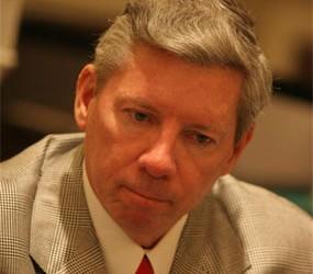 Mike Sexton izjavio da bi Carlos Mortenson trebao igrati na WSOP Tournament of Champions