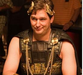 Koliko košta ulazak Phil Hellmutha na WSOP Main Event?