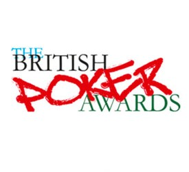 Britanske Poker Nagrade dodeljene najboljim igračima u 2010