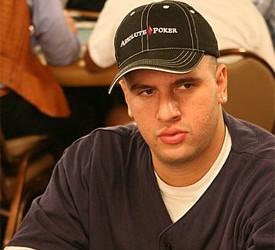 WSOP 2010: ESPN Epizoda 15 - stigli smo do bubble faze (VIDEO)
