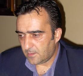 Nebojša Maggic Man Stojanović odneo preko $2.400 na PokerStarsu + Intervju