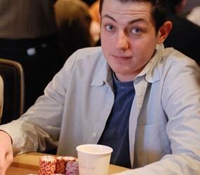 Tom Dwan se vratio na High Stakes stolove u Makau