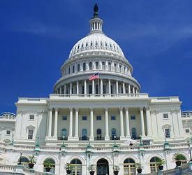 Senat SAD o usvajanju zakona o internet pokeru