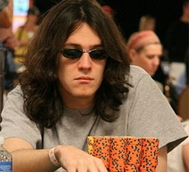 Isildur1 izgubio od Isaac Haxtona na PokerStars SuperStars Showdown