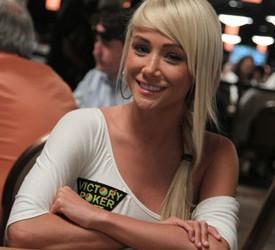 Pokerašice u 2010. godini