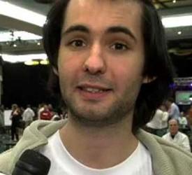 PokerStars Pro Bachir Boumaaza oborio rekord