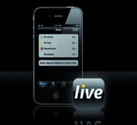 Bwin lansirao iPhone Poker aplikaciju za pravi novac