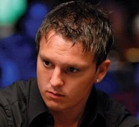 Sam Trickett trijumfovao na Aussie Millions $100.000 Challenge