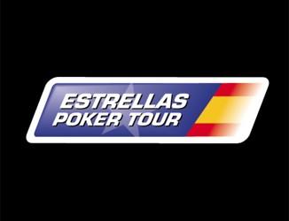 Sezona 2 Estrellas Poker Tour-a počinje danas u Madridu