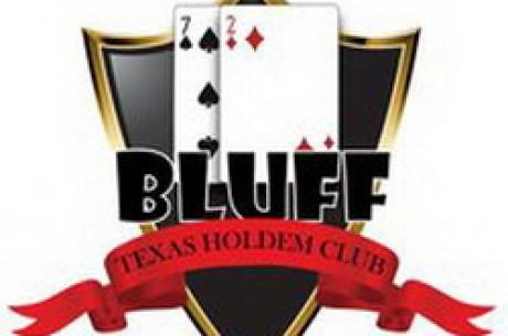 Novi Texas Hold'em Klub u Novom Sadu!
