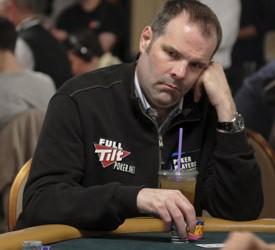 Full Tilt Poker Pro Tipovi - Betovanje sa monsterom od Howard Lederera