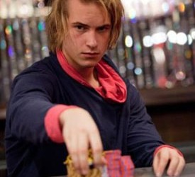 Viktor Blom porazio Katchalova na SuperStars Showdown IV