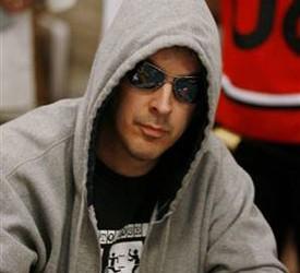 Poker After Dark - Sezona 7, Epizode 15-18 (VIDEO)