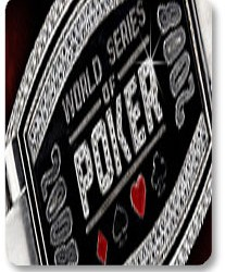 Izlaze emisije WSOP 2008