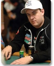 Alexandre Gomes pobedio na #48 Event-u WSOP-a 2008