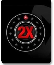 Tokom Jula meseca PokerStars DUPLIRA...